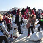 antalyada-kar-senligi-3-150x150 Antalya'da kar şenliği Haberler