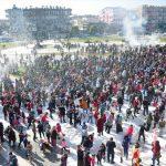 antalyada-kar-senligi-4-150x150 Antalya'da kar şenliği Haberler