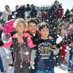 antalyada-kar-senligi-7-150x150 Antalya'da kar şenliği Haberler
