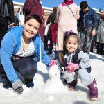 antalyada-kar-senligi-8-150x150 Antalya'da kar şenliği Haberler