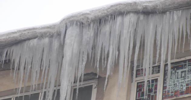 istanbul-en-soguk-gun-kac-derece İstanbul'da En Soğuk Gün Bilgiler