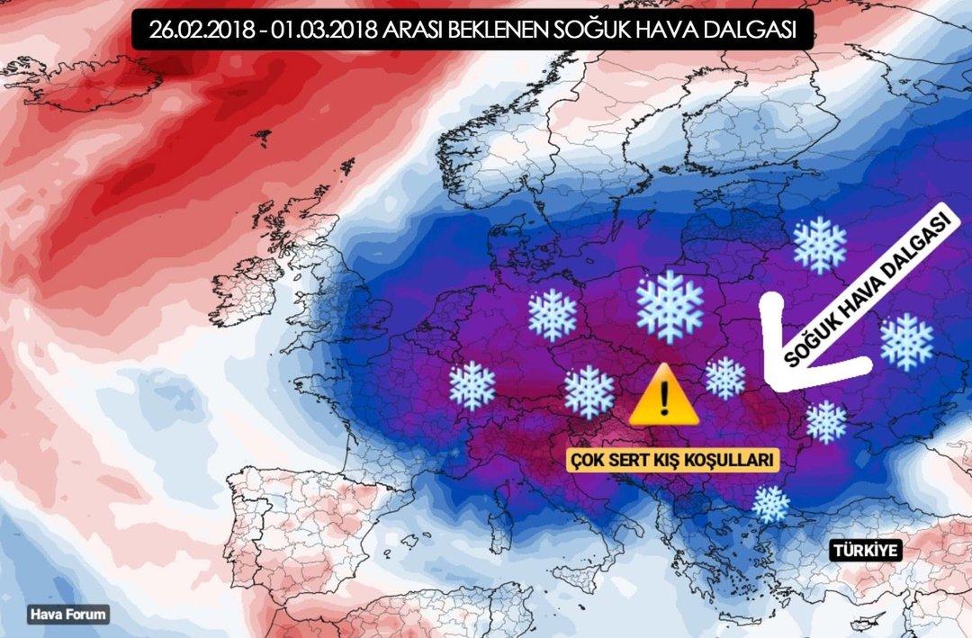 rsz_soguk-hava-dalgasi-rotasi Son 40 Yılın En Kuvvetli Soğuk Hava Dalgası! Haberler