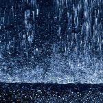 24 Saatlik Dünya Yağış Rekoru