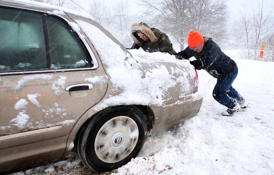 abdde-kar-firtinasi-3-eyalette-acil-durum-ilan-edildiG73z3iFcWE2Z7gpNfXfVrg ABD'de kar fırtınası: 3 eyalette acil durum ilan edildi! Haberler