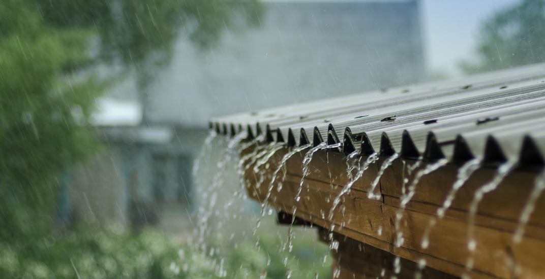 dunya-yagis-rekoru-kactir 24 Saatlik Dünya Yağış Rekoru Bilgiler Sözlük
