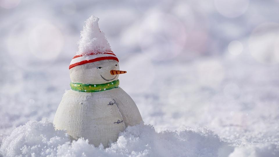 hic-kar-yagmayan-ulkeler-yerler Hiç Kar Yağmayan Ülkeler ve Yerler... Bilgiler