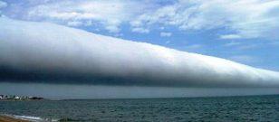 Tüp Bulut Nedir?