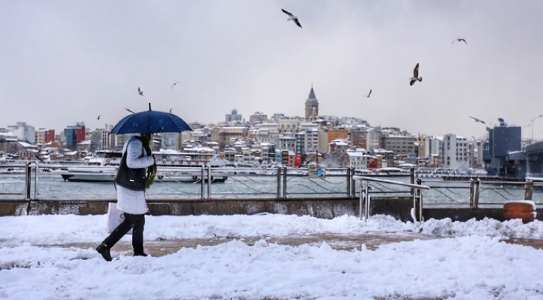 bu-kis-nasil-gececek-2019-kisi İtalyanlar'dan Türkiye için dikkat çekici kış tahmini... Haberler