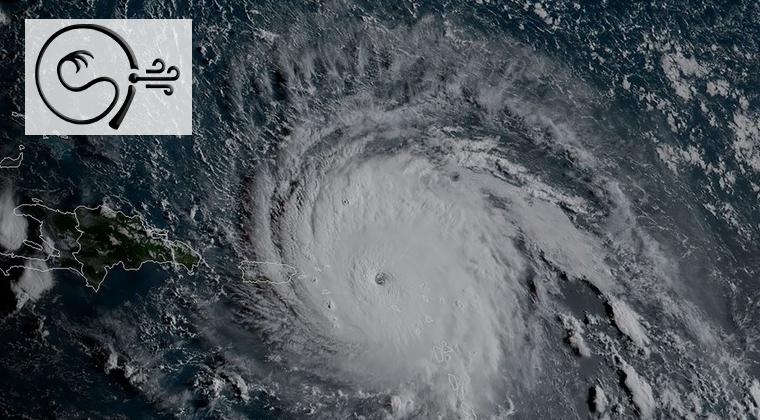 Basında Biz: Kırbaç Kasırgası