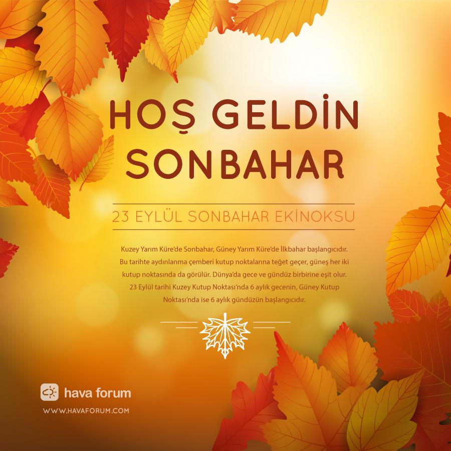 sonbahar-23-eylul-gelisi-web-site 23 Eylül Sonbahar Ekinoksu Nedir? Sözlük