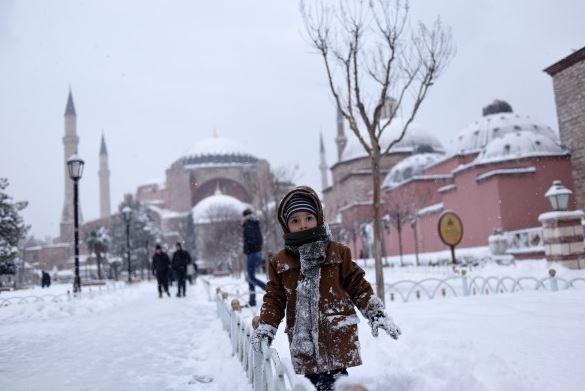 istanbul-kar-yagisi.jpg