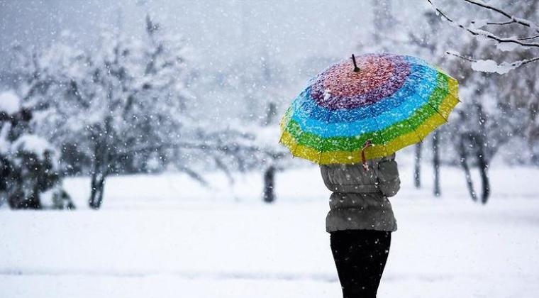 soguk-hava-geliyor-haberi 2 gün içinde ani sıcaklık değişimleri bekleniyor... Haberler