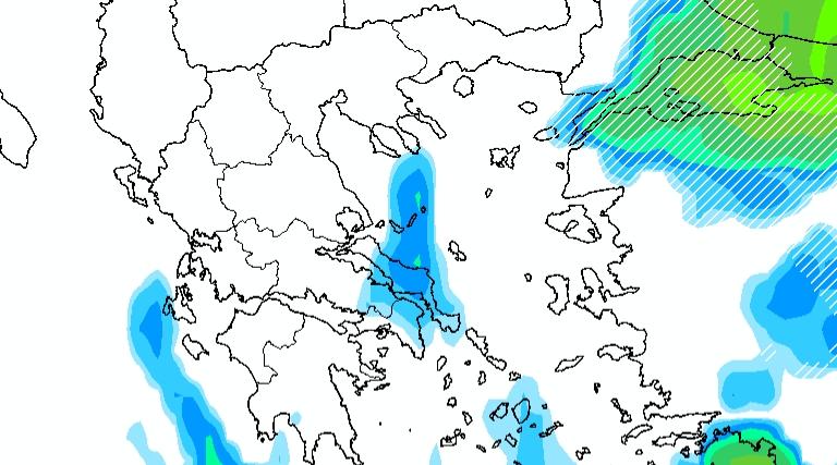 20181218_140202 Trakya ve İstanbul'da Kar Yağışı... Haberler