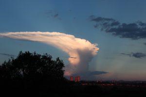 ors-bulutu-nasil-olusur-300x200 Örs Bulutu Nedir? Bulutlar Sözlük