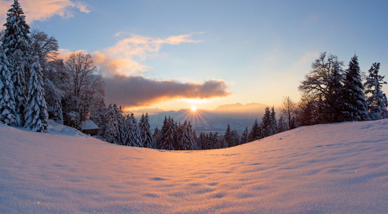Hava Kar Topluyor Ne Demek? Güneş Kar Toplar Mı?
