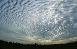 sirrokümülüs-nasil-olusur-300x189 Sirrokümülüs Nedir? Bulutlar Sözlük