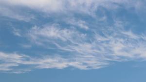 sirrostratüs-nasil-olusur-300x169 Sirrostratüs Nedir? Bulutlar Sözlük