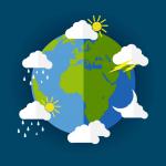 Çeşitli Meteorolojik Veriler