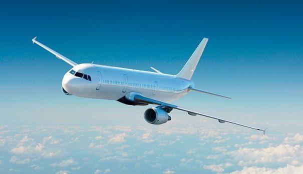 Havacılık Emisyonları Hızla Artıyor!
