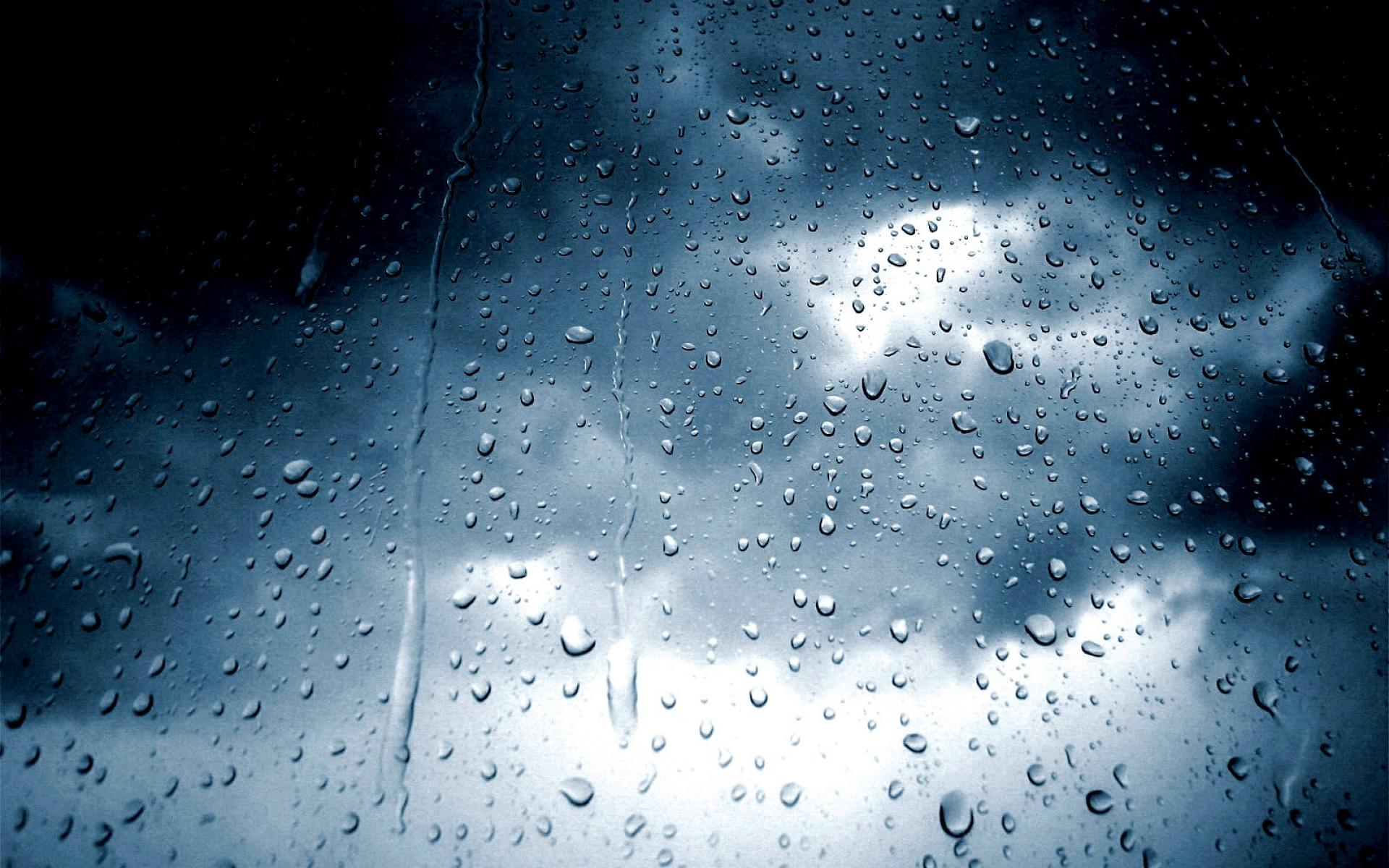 Marmara'da Kuvvetli Yağmur Bekleniyor !