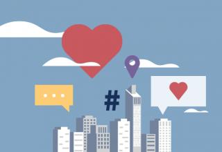 Hava Forum Sosyal Medya Hesapları