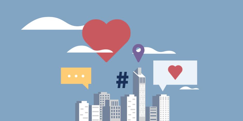 hava-forum-sosyal-medya Hava Forum Sosyal Medya Hesapları Haberler