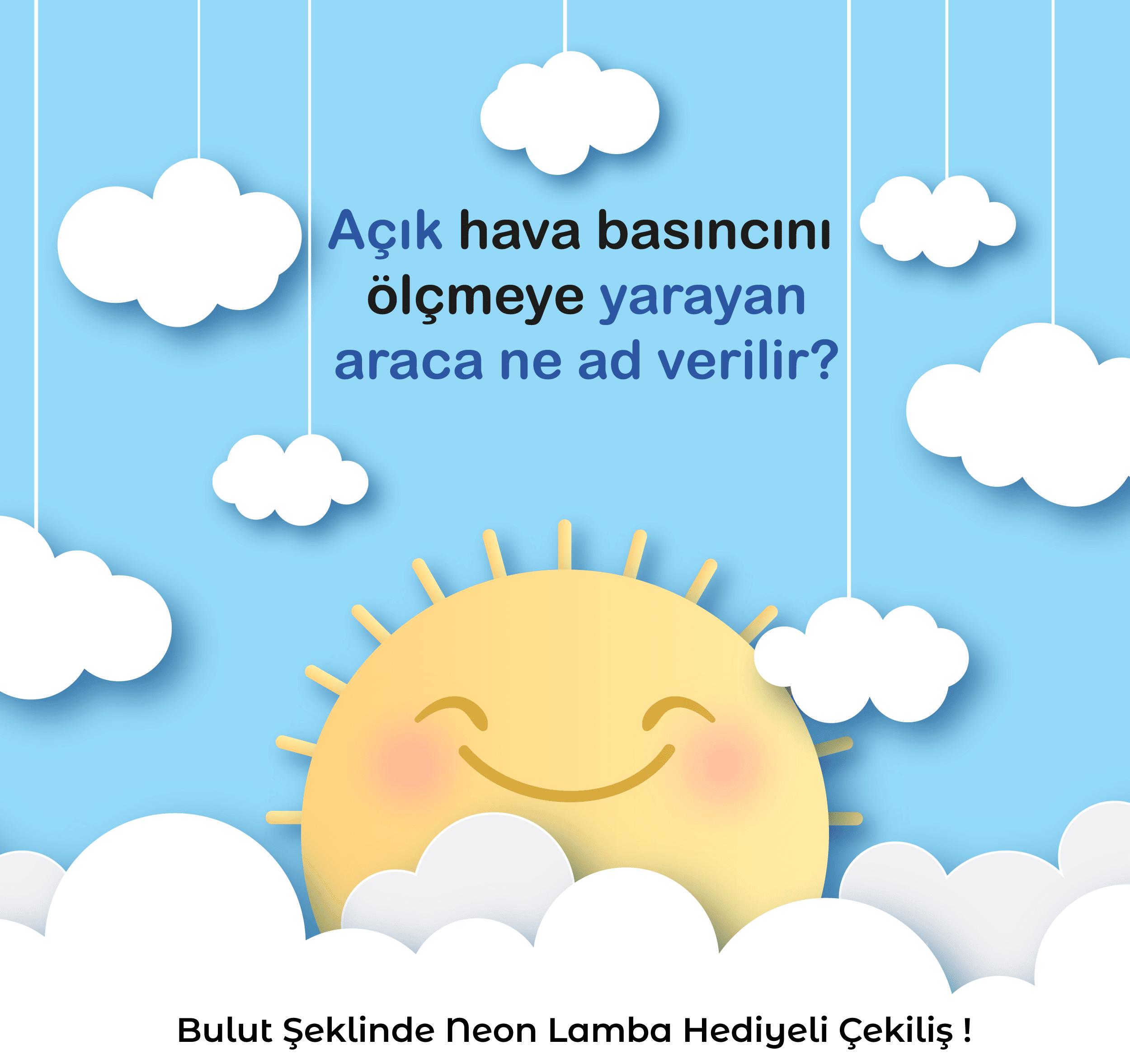 havaforum-cekilis-min-min Hava Forum Ödüllü Çekiliş / Yarışma (Mayıs) Haberler