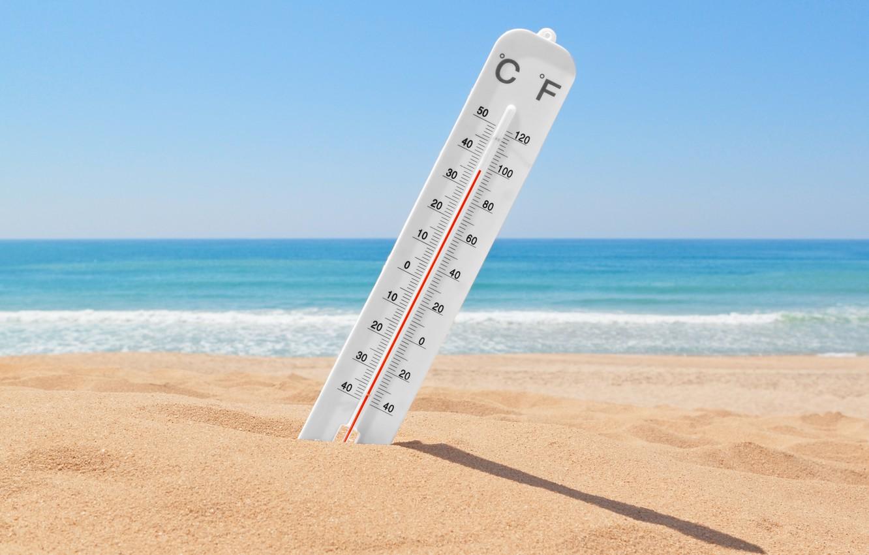 havalar-ne-zaman-isinir Havalar Ne Zaman Isınır? Sıcaklıklar Ne Zaman Yükselecek? Haberler