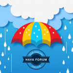 Hava Forum, Artık Bir Marka…