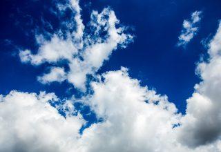 Bulut Çeşitleri ve Yükseklikleri