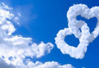 bulut-sevenler-bulutlari-seven-insanlar-320x220 Bulutları Seven İnsan Hangi Gruba Giriyor? Bilgiler