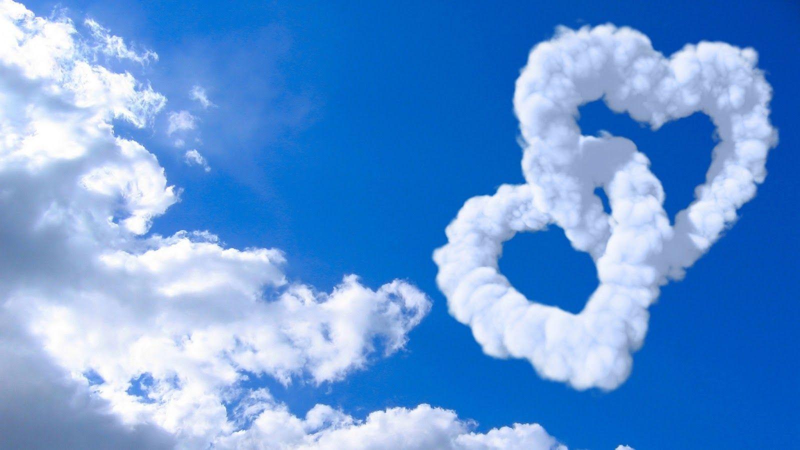 Bulutları Seven İnsan Hangi Gruba Giriyor?