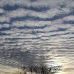 Stratokümülüs Bulutu Nedir? Stratocumulus (SC) Bulutu Özellikleri
