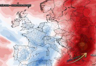 afrika-sicaklari-sonbaharda-manset-320x220 Sonbahar'da Yaz Sıcakları Geliyor! Haberler
