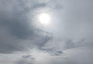 Altostratüs Bulutu Nedir? Altostratüs Bulutu Özellikleri Neler?