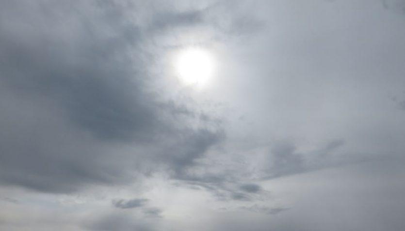 altostratus-bulutu-nedir-ozellikleri-neler-835x478 Altostratüs Bulutu Nedir? Altostratüs Bulutu Özellikleri Neler? Bulutlar Sözlük