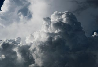 Kümülüs Bulutları Nedir? Kümülüs Bulutu Özellikleri Neler?