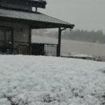 ankara-ilk-kar-150x150 Ankara'da Sezonun İlk Kar Yağışı... Haberler