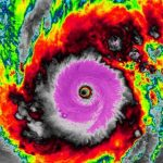 """dunyanin-en-guclu-tayfunu-kasirgasi-goni-150x150 Dünya'nın En Güçlü Tayfun Adayı """"Goni"""" Filipinler'de ! Haberler"""