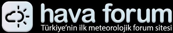 Hava Forum I Meteorolojik Hava Durumu Sitesi