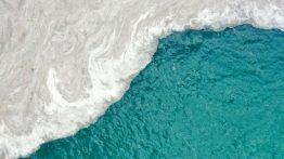 Müsilaj (Deniz Salyası) ve Hava Sıcaklığı İlişkisi