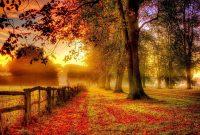Eylül Sonbahar Provasıyla Başladı… Devam Ediyor… Fırtına Bekleniyor !